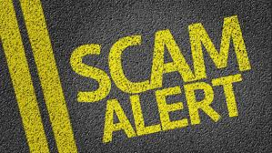 How to Spot a Gumtree Scam   Lifehacker UK Lifehacker UK