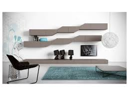 elegant living room furniture built in hanging ball white shelves built in living room furniture