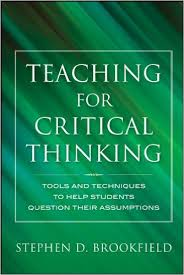 Critical thinking strategies for elementary students WordPress com