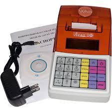 <b>Кассовый аппарат АГАТ</b> 1Ф GSM c ФН: купить по выгодной цене с ...