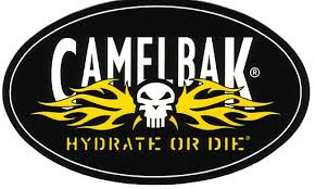 Image result for camelbak got your bak