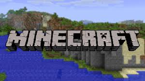 Minecraft 1.6.2 Full Tek Link İndir Crack !