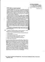 thesis paper methodology example Thesis paper methodology example