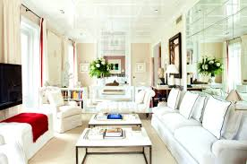 living room decorating ideas large open