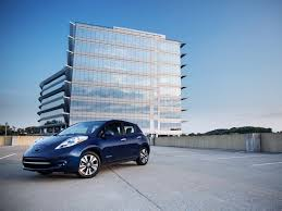 persuasive essays on electric cars or gas cars  persuasive essays on electric cars or gas cars