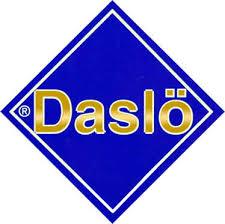 Bildergebnis für logo Daslö