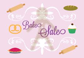 bake vector art s bake poster in vector