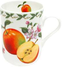 "<b>Кружка Maxwell & Williams</b> ""Яблоко"", 300 мл — купить в интернет ..."
