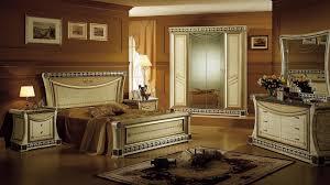 bedroom gallery modern retro design