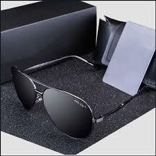 <b>Поляризованная мода Солнцезащитные очки</b> Cool Мужчины ...