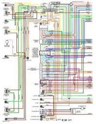 wiring diagram 67 camaro wiring image wiring diagram 1967 camaro wiring schematic 1967 image wiring diagram on wiring diagram 67 camaro