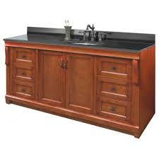 bathroom vanity 60 inch: pretentious bathroom vanities  inch single sink inches double cheap bowl   white with tops
