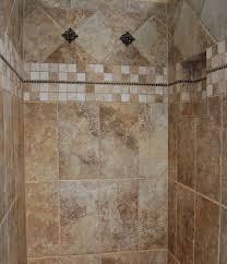 ceramic tile for bathroom floors: bathroom shower tile ceramic shower tile amp bathroom floor tile decorative tile