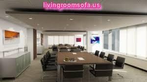 next design best office design for your business best office interiors best office interiors