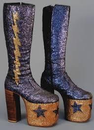 (eBay Sponsored) <b>Mens Genuine</b> Leather Side Zip <b>Motorcycle Boots</b> ...