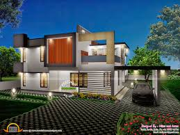 3d view with plan kerala home design and floor plans house see ballard designs office bedroom home office view
