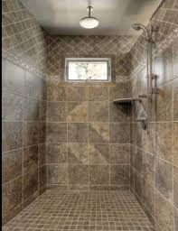 tile designs bathroom shower photos