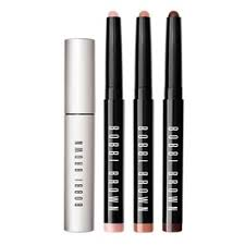 <b>Bobbi Brown</b> Soft Smolder Long-Wear Eye <b>Kit Набор</b> для макияжа ...