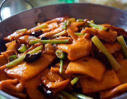 <b>Китайская</b> кухня в Южно-Сахалинске — Еда.Сах.ком — заказ и ...