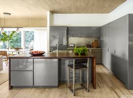 kitchen design entertaining includes:   long island home