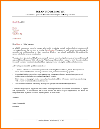 assistant cover letter assistant cover letter related for assistant cover letter
