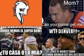 Memes Super Bowl 2014 - nfl memes super bowl 2014 related to memes ... via Relatably.com