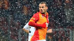 %name Live football streaming: Watch Bursaspor v Galatasaray in the Super Lig