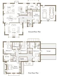 L shaped house plans south africa   house Ideas  amp  Designsl shaped house plans south africa