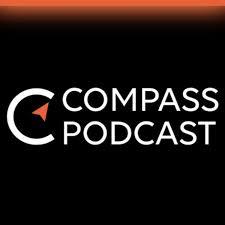 Compass Podcast   Bitcoin Mining News