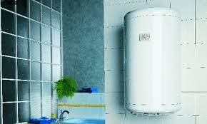 <b>Накопительный водонагреватель</b>: что это и как работает ...