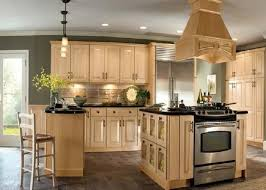 kitchen lighting cheap 2016 kitchen ideas designs cheap kitchen lighting ideas