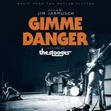 """The Stooges """"<b>Gimme Danger</b> - The Story Of The Stooges"""" купить на ..."""