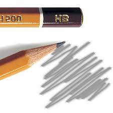 <b>Карандаши для</b> рисования | Купить <b>профессиональные</b> ...