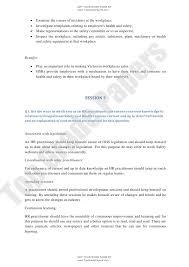 workplace safety essay fawmyipme