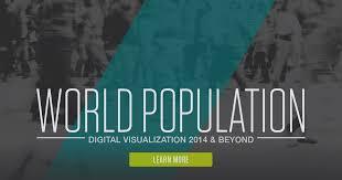 2014 World Population Data Sheet – PRB.org
