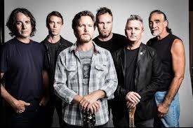 <b>Pearl Jam's</b> '<b>Gigaton</b>': Album Review - Rolling Stone