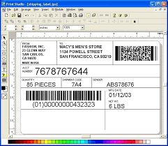 free shipping label maker   barcode label software free download    barcode label software free download