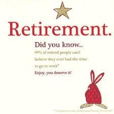 Funny Retirement Quotes For Nurses. QuotesGram