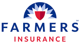 Car Insurance Quotes – Auto Insurance Quotes : Farmers Insurance