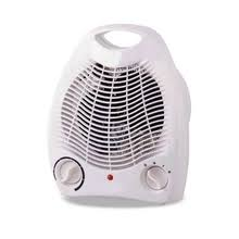 air <b>heater</b> small reviews – Online shopping and reviews for air ...