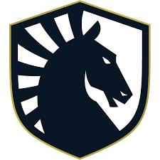 <b>Team Liquid</b> - Leaguepedia | League of Legends Esports Wiki