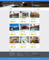 sweethome real estate html template by premiumlayers themeforest listing jpg