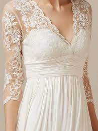 Wedding: лучшие изображения (27) | Alon livne wedding dresses ...