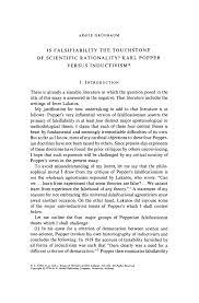 georgetown mba essays   Zess ipnodns ru ipnodns ru Georgetown Mba Essays