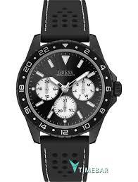 Guess <b>W1108G3</b>, купить наручные <b>часы Guess W1108G3</b> ...