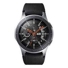 Купить смарт-часы Samsung Galaxy Watch 46 мм | Samsung RU