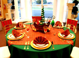 outstanding christmas decorating ideas homebastis com buffet table decorations ravishing dining room chair accessoriesravishing orange living room
