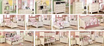 trend ashley furniture bedroom sets childrens designer girls bedroom designs pure white bedroom furniture ashley unique furniture bunk beds