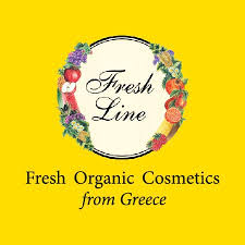<b>FRESH LINE</b> Cosmetics Cyprus - Posts | Facebook