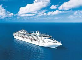 Картинки по запросу Princess Cruises
